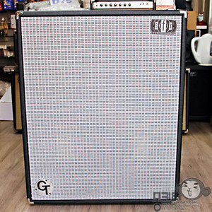 Groove Tubes GT-G3 Cabinet