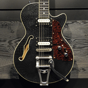 [중고] Duesenberg Starplayer TV Outlaw