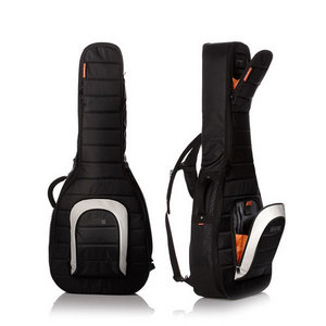 Mono M80 Acoustic Guitar Case (Black)