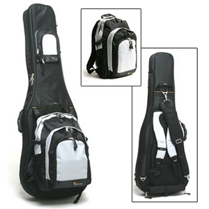 Galli Acoustic Guitar Bag