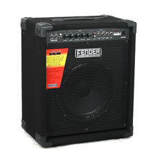 Fender Rumble60 Combo 60W