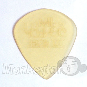 Dunlop ULTEX Jazz (427R)