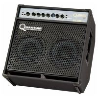 Hughes&Kettner Quantum QC-421 (400w)