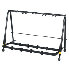 Hercules - GS-525B Display Rack 5단