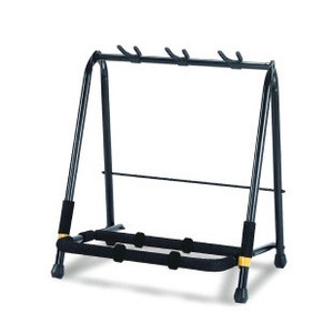 Hercules - GS-523B Display Rack 3단
