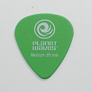 Planet Waves - Duralin 0.85mm