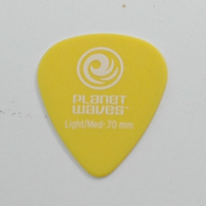 Planet Waves - Duralin 0.70mm