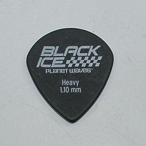 Planet Waves - Duralin Black Ice 1.10mm
