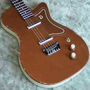 [특가] Danelectro - 56 Guitar Copper