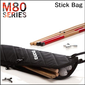 Mono - M80 Shinjuku Drum Stick Bag (Super Slim)