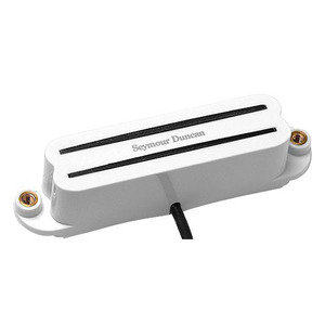 Seymour Duncan - SHR-1 Hot Rails For Strat