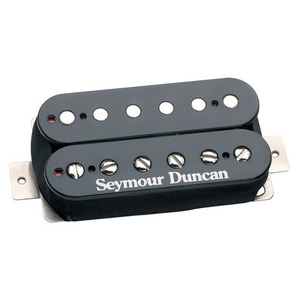 Seymour Duncan - SH-2 Jazz Model Humbucker