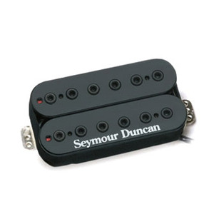 Seymour Duncan - TB-10 Full Shred