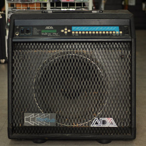 [중고] ADA Amp - TriTube 75M (75Watt)
