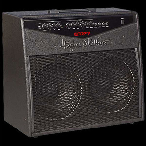 Hughes&Kettner Warp-7 212 Combo 80Watt