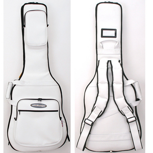 Indie M-EBL30L White (For Bass)