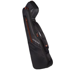 Gruvgear - GigBlade Bag Black (Bass)