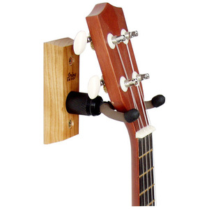 String Swing - Home & Studio Ukulele/Mandolin Hanger