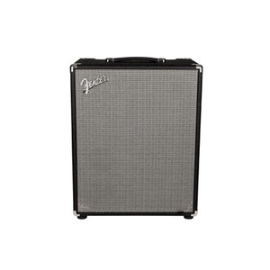 Fender - Rumble 100
