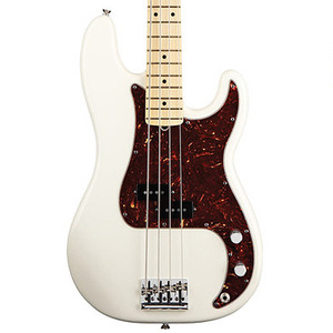 Fender - AM STD Precision Bass OWT MN (019-3602-705)