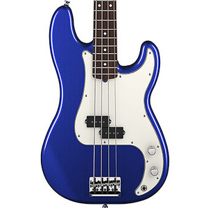 Fender - AM STD Precision Bass MSB RW (019-3600-795)