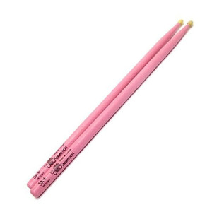 Los cabos - Hickory 5A Pink