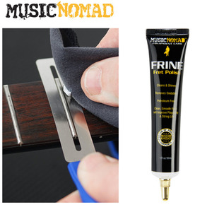 Music Nomad - FRINE Fret Polish (프렛용 폴리쉬)