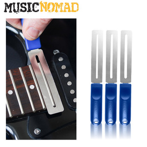 Music Nomad - Premium Fretboard GRIP Guards (지판 프렛 관리용 가드)
