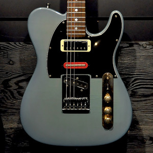 [중고] Valley Arts - Custom Pro Brent Mason Signiture Model